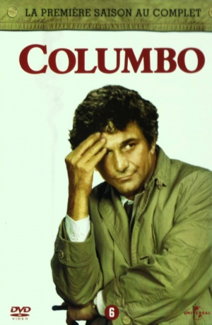 Columbo 1194x1830