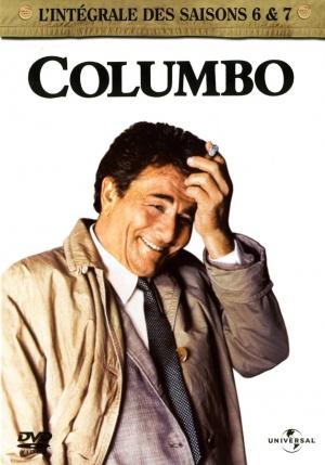 Columbo 1280x1830