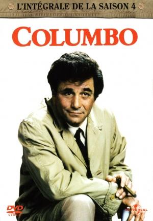 Columbo 1270x1830