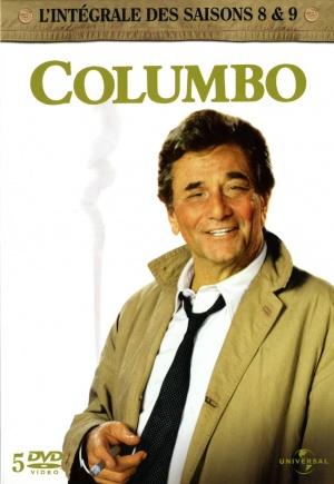 Columbo 1263x1830