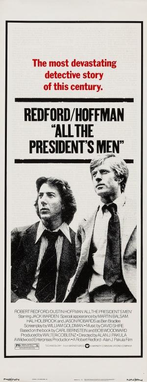All the President's Men 1139x2951