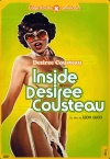 Inside D�sir�e Cousteau Cover