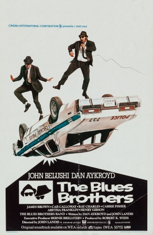 The Blues Brothers 1781x2732