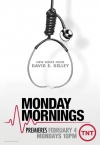 Monday Mornings poster