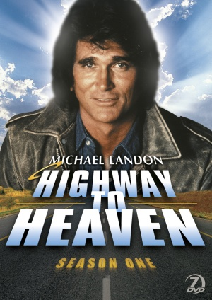 Highway to Heaven 1194x1686
