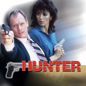 Hunter 600x600