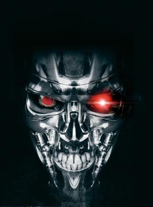The Terminator 1872x2531
