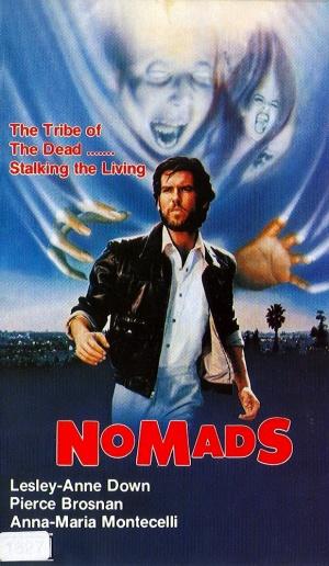 Nomads 581x1000