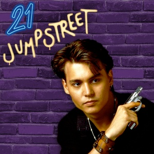 21 Jump Street 600x600