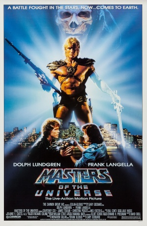 Masters of the Universe 1937x2963