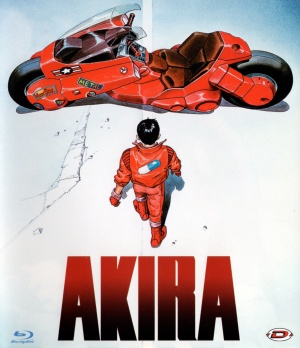 Akira 1795x2083