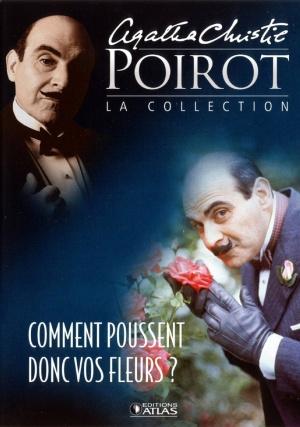 Poirot 1277x1818