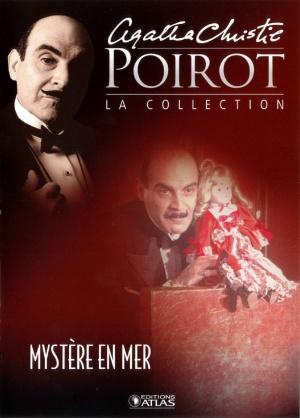 Poirot 1300x1813