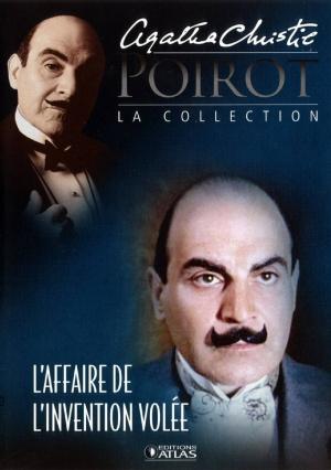 Poirot 1280x1818