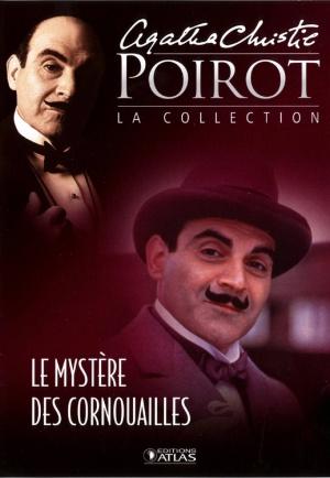 Poirot 1265x1830