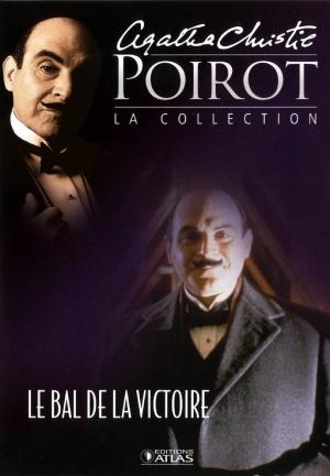 Poirot 1263x1818