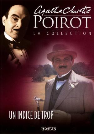 Poirot 1270x1814