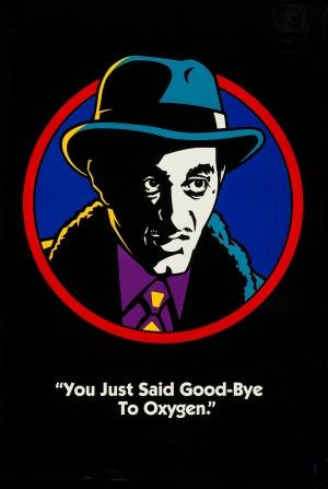 Dick Tracy 1986x2958