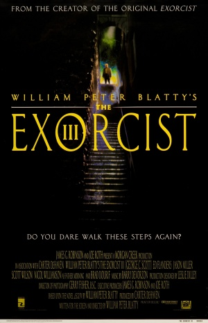 The Exorcist III 1416x2196