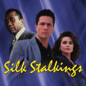 Silk Stalkings 600x600