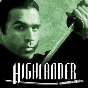 Highlander 600x600