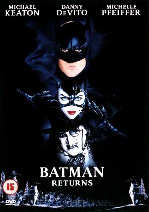 Batmans Rückkehr 1530x2175