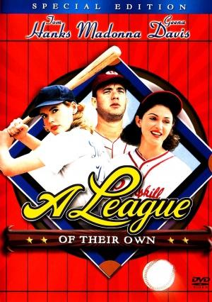 A League of Their Own 1530x2175