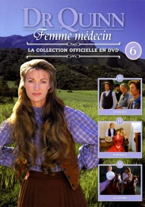 Dr. Quinn, Medicine Woman 1285x1830