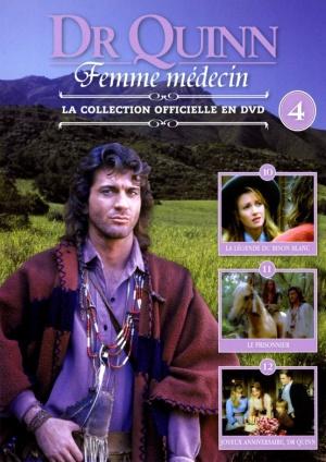 Dr. Quinn, Medicine Woman 1294x1830