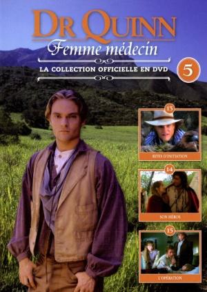 Dr. Quinn, Medicine Woman 1298x1830