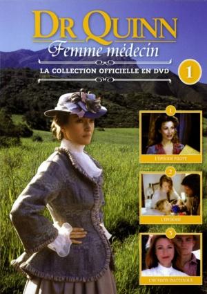 Dr. Quinn, Medicine Woman 1291x1830