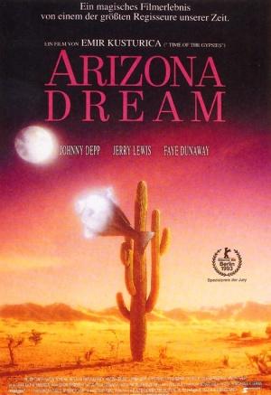Arizona Dream 525x765