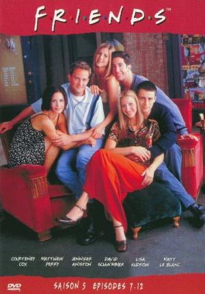 Friends 1280x1830