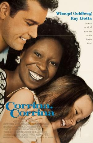 Corrina, Corrina 1446x2232