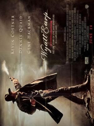 Wyatt Earp 1083x1454
