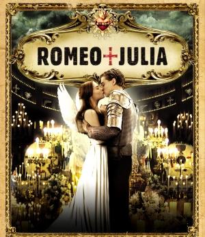 Romeo + Juliet 1525x1760