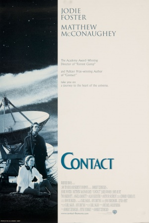 Contact 1439x2151