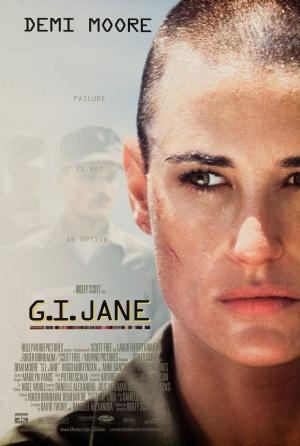 G.I. Jane 1439x2139