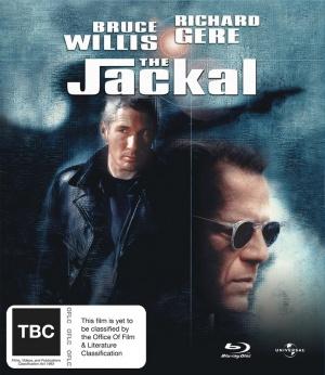 The Jackal 746x861