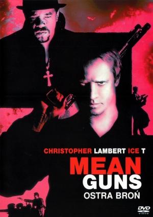 Mean Guns 1538x2175