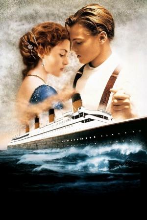Titanic 1024x1536