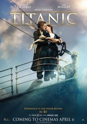 Titanic 473x670