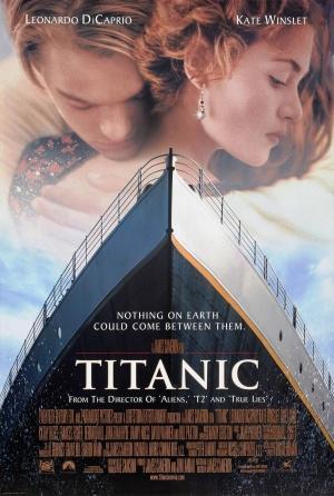 Titanic 1500x2228