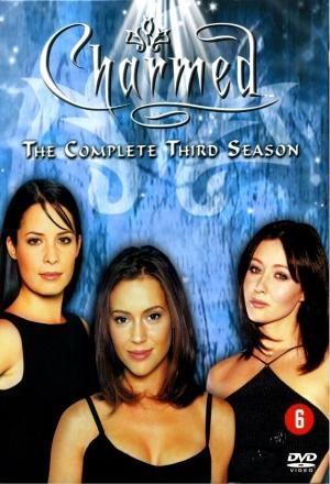 Charmed 1243x1825