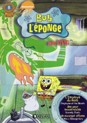 SpongeBob Schwammkopf 1294x1830