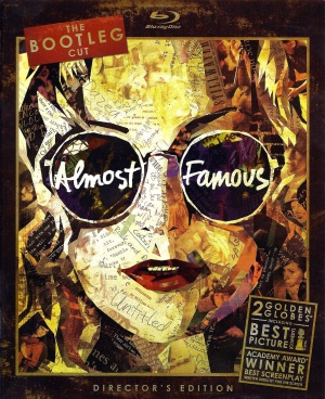 Almost Famous 1608x1971