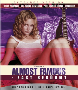 Almost Famous 1529x1769