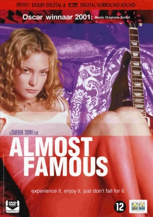 Almost Famous 1527x2152