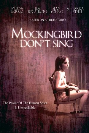 Mockingbird Don't Sing 800x1200
