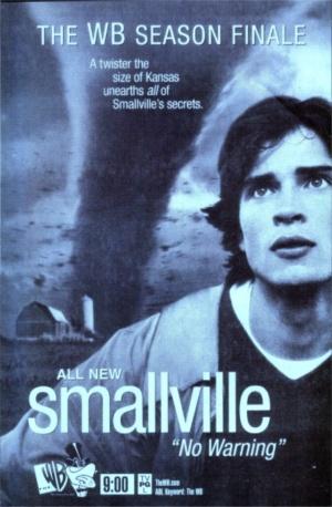 Smallville 1265x1933